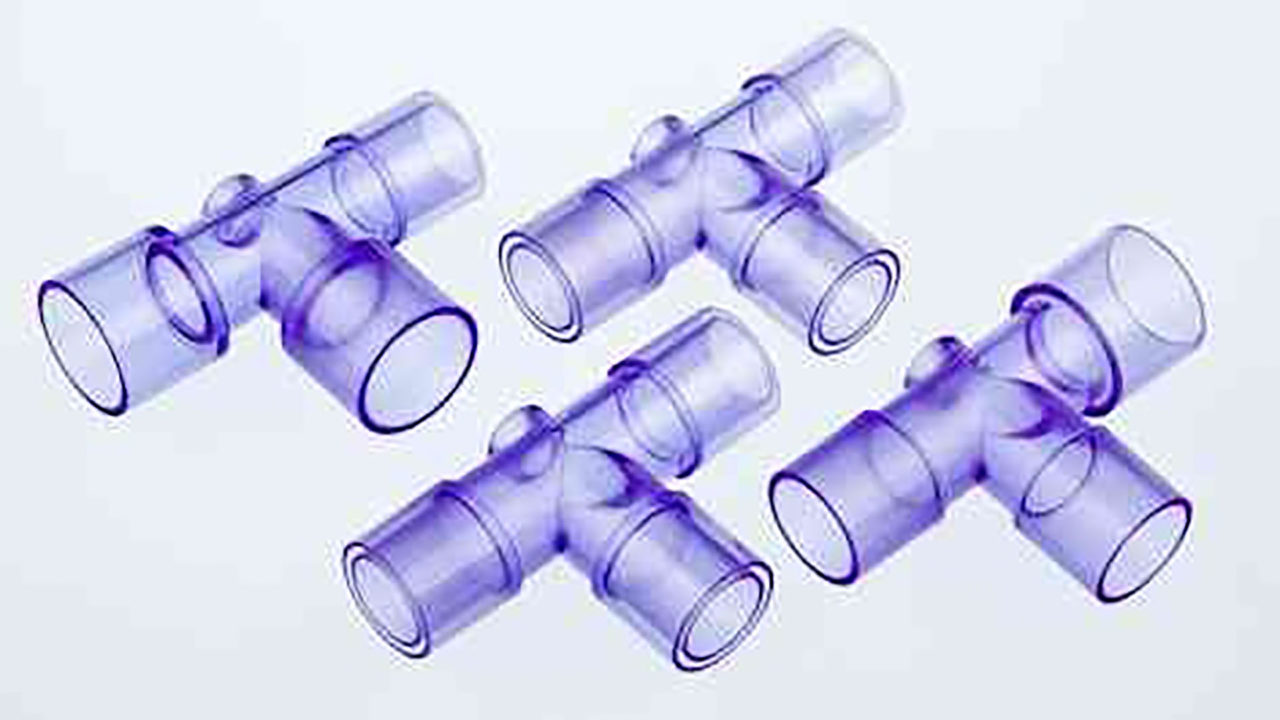 product cpap components