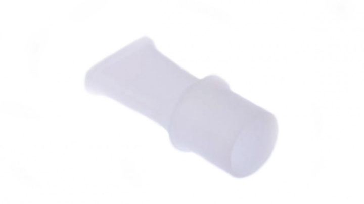 product mouthpiece