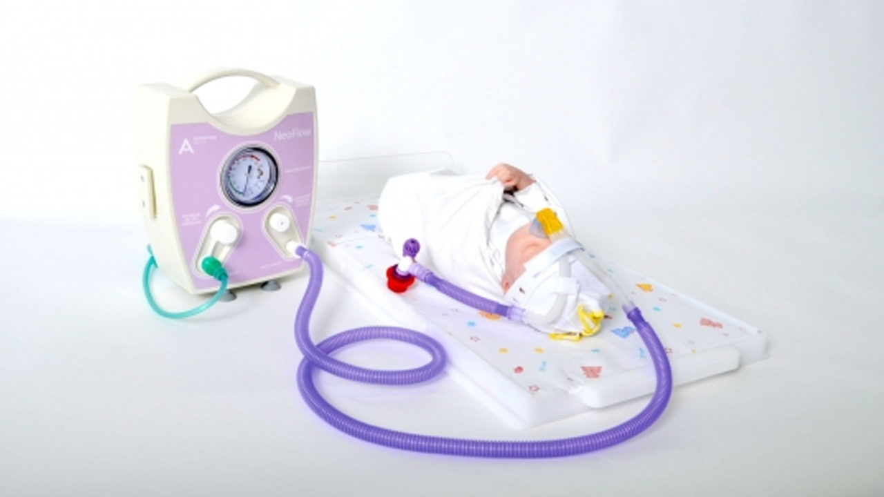 product neoflow resuscitation system 05