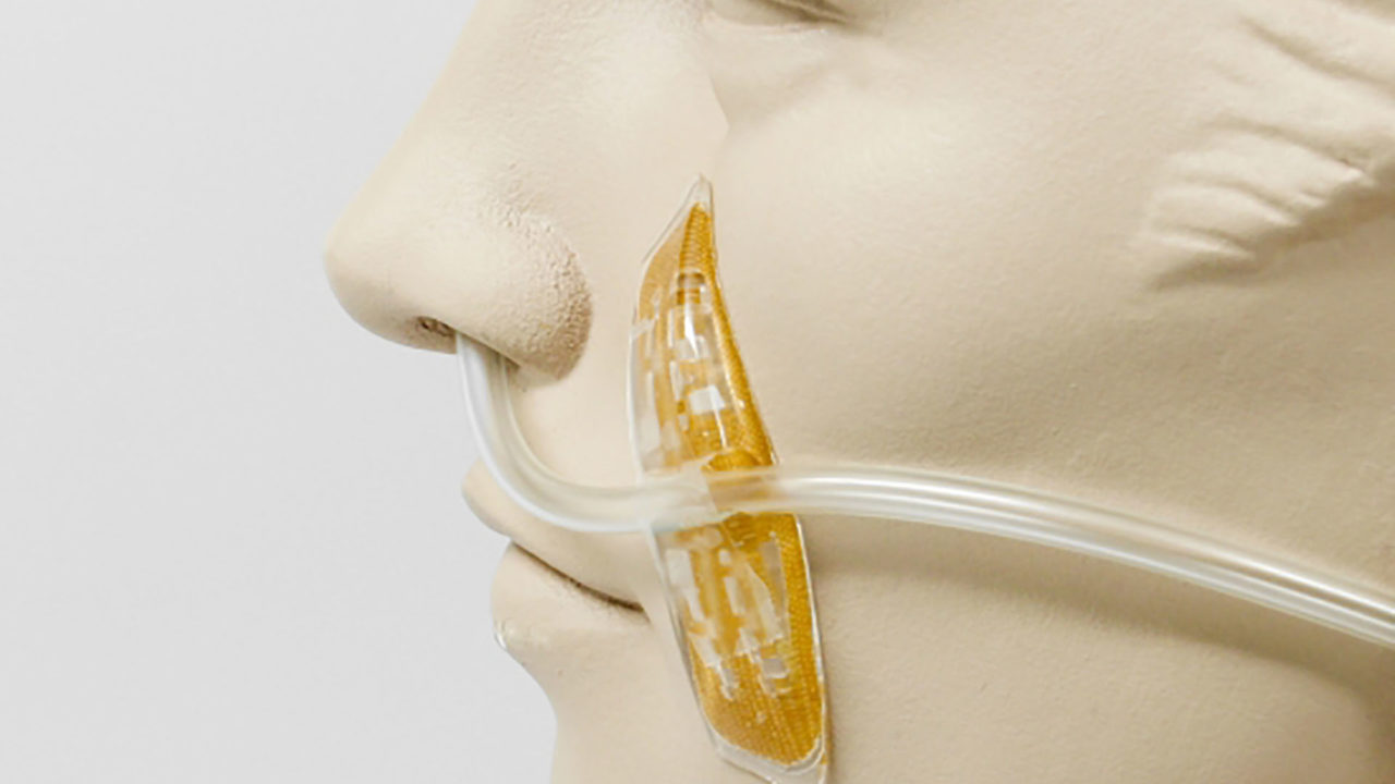 product oro nasal tube securement device 02