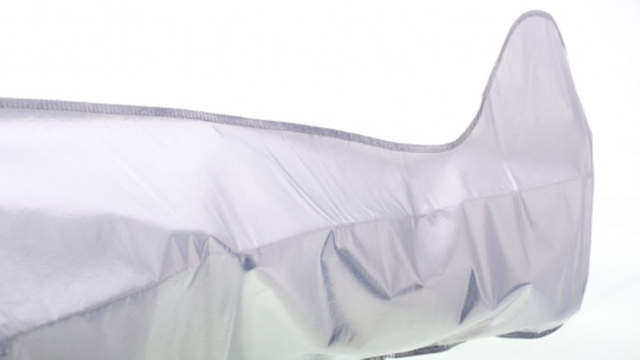 product thermal draping 02