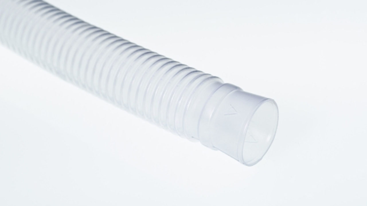 product tubing 01