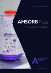 AMSORB Plus Brochure