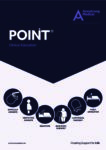 POINT Clinical Education Booklet V5