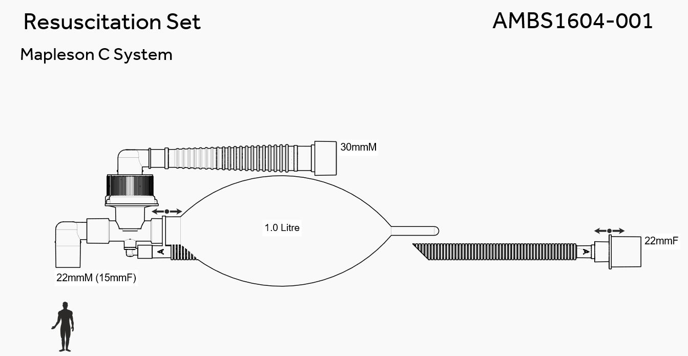 Image of insert AMBS1604-001