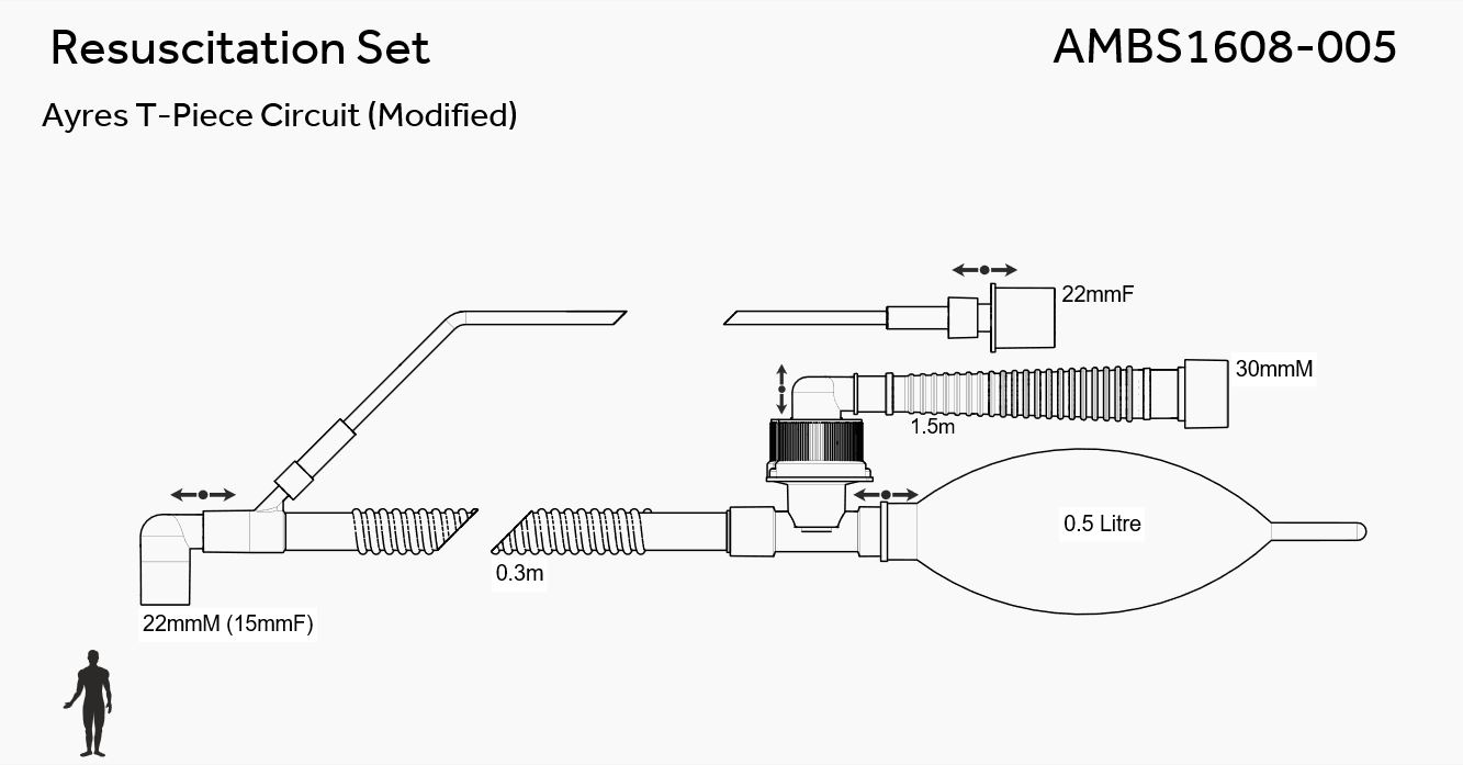 image of insert of AMBS1608-005