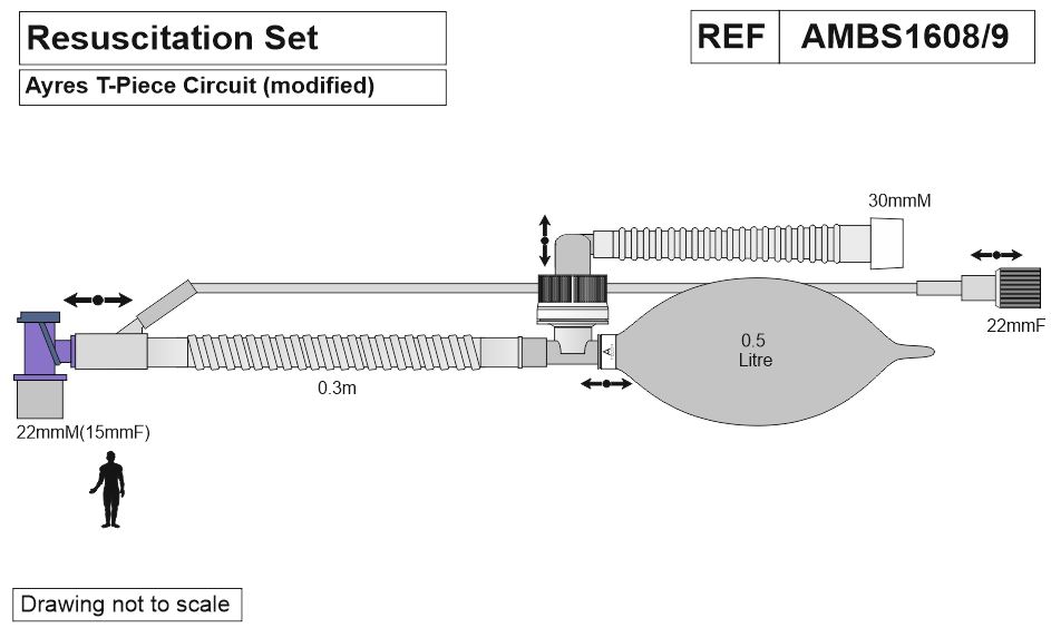 Image of insert of AMBS1608-9