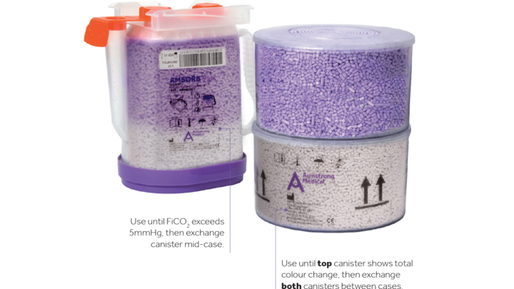AMAB canisters wider2