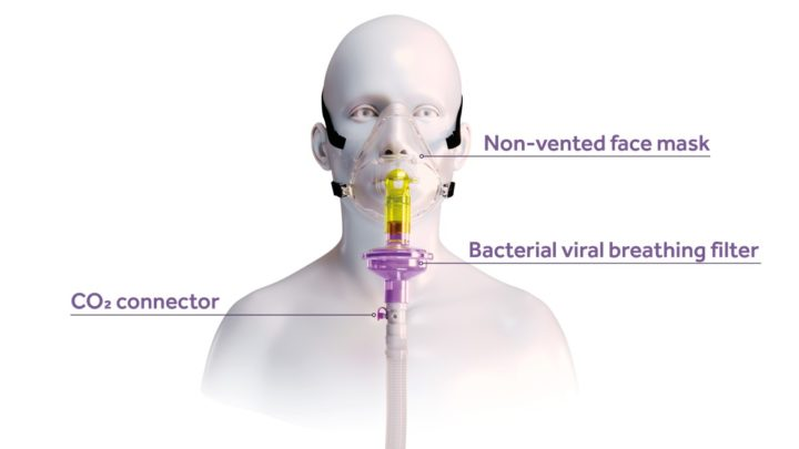 non-vented-face-mask-with-filter-and-co2-connector-v2b